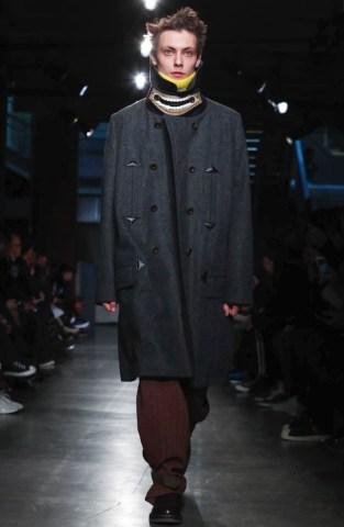 sacai-menswear-fall-winter-2017-paris5