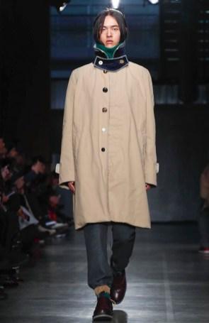 sacai-menswear-fall-winter-2017-paris7