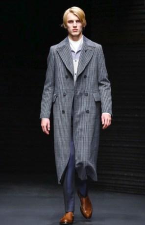 salvatore-ferragamo-menswear-fall-winter-2017-milan20