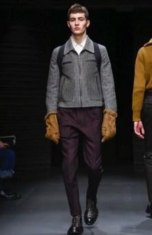 salvatore-ferragamo-menswear-fall-winter-2017-milan27