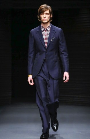 salvatore-ferragamo-menswear-fall-winter-2017-milan31
