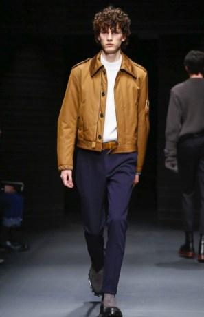salvatore-ferragamo-menswear-fall-winter-2017-milan32