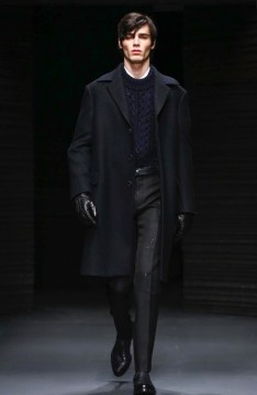salvatore-ferragamo-menswear-fall-winter-2017-milan34