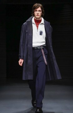 salvatore-ferragamo-menswear-fall-winter-2017-milan37