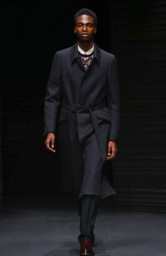 salvatore-ferragamo-menswear-fall-winter-2017-milan42