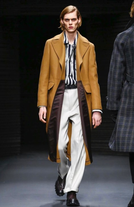 salvatore-ferragamo-menswear-fall-winter-2017-milan44