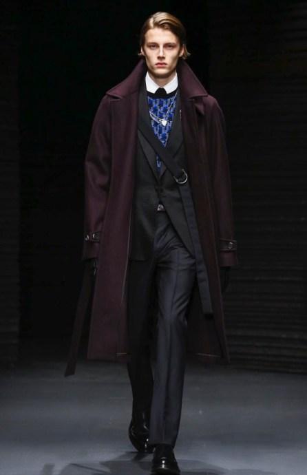 salvatore-ferragamo-menswear-fall-winter-2017-milan47