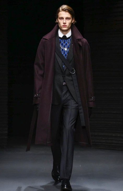 salvatore-ferragamo-menswear-fall-winter-2017-milan47