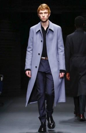 salvatore-ferragamo-menswear-fall-winter-2017-milan5