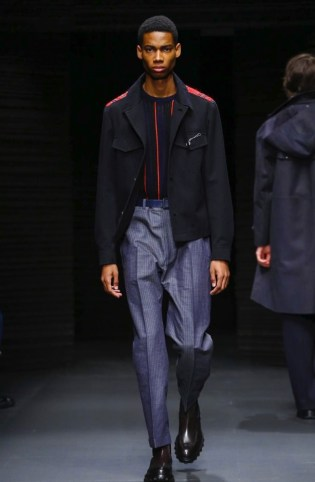 salvatore-ferragamo-menswear-fall-winter-2017-milan6