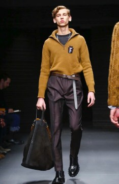 salvatore-ferragamo-menswear-fall-winter-2017-milan8