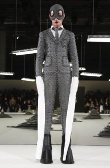 thom-browne-menswear-fall-winter-2017-paris11