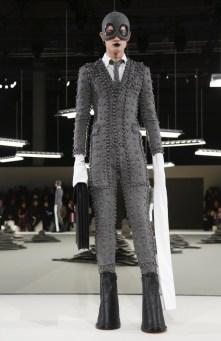 thom-browne-menswear-fall-winter-2017-paris22