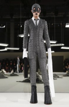 thom-browne-menswear-fall-winter-2017-paris22