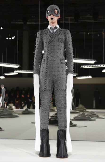 thom-browne-menswear-fall-winter-2017-paris25