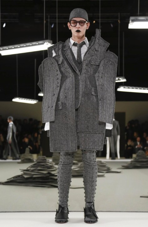 thom-browne-menswear-fall-winter-2017-paris26