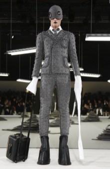 thom-browne-menswear-fall-winter-2017-paris30