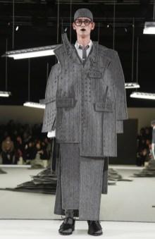 thom-browne-menswear-fall-winter-2017-paris31