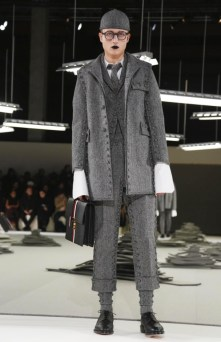 thom-browne-menswear-fall-winter-2017-paris4