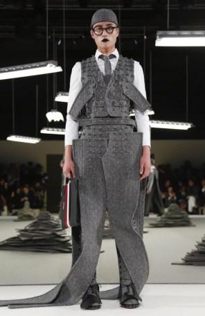 thom-browne-menswear-fall-winter-2017-paris7