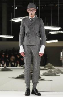 thom-browne-menswear-fall-winter-2017-paris8