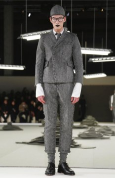 thom-browne-menswear-fall-winter-2017-paris8