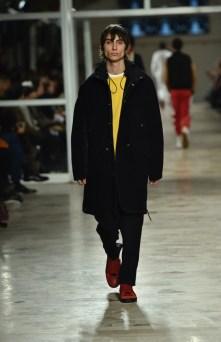 tim-coppens-menswear-fall-winter-2017-florence11
