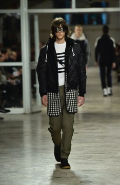 tim-coppens-menswear-fall-winter-2017-florence16