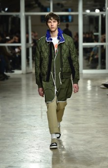 tim-coppens-menswear-fall-winter-2017-florence17