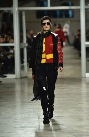 tim-coppens-menswear-fall-winter-2017-florence24
