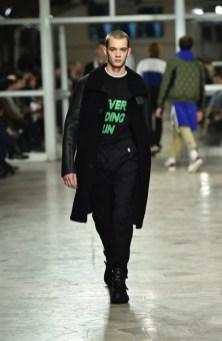 tim-coppens-menswear-fall-winter-2017-florence27