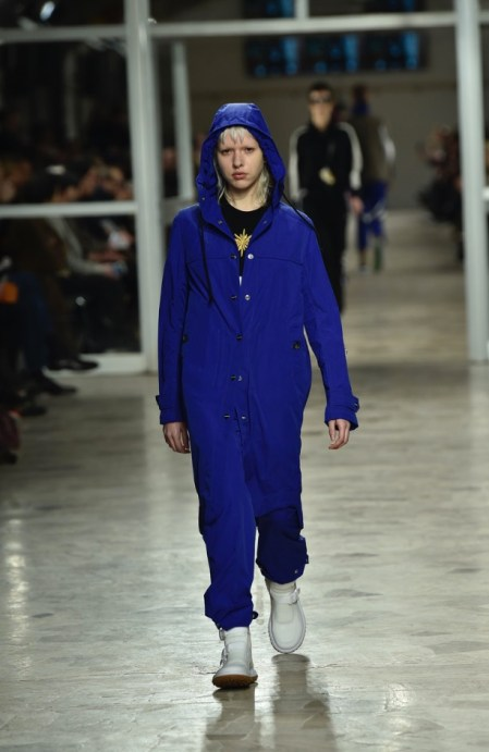 tim-coppens-menswear-fall-winter-2017-florence41