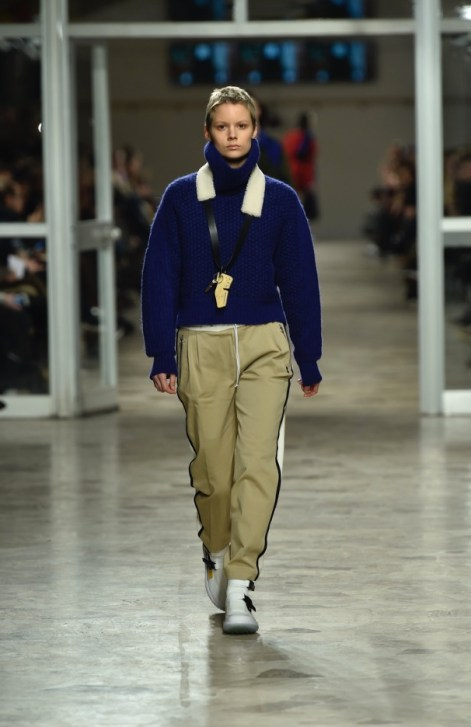 tim-coppens-menswear-fall-winter-2017-florence42