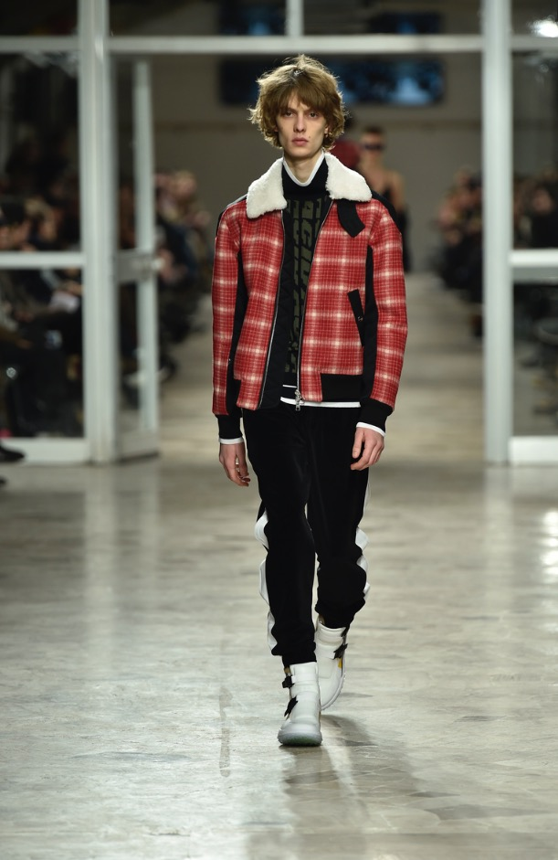 tim-coppens-menswear-fall-winter-2017-florence44