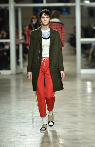 tim-coppens-menswear-fall-winter-2017-florence6