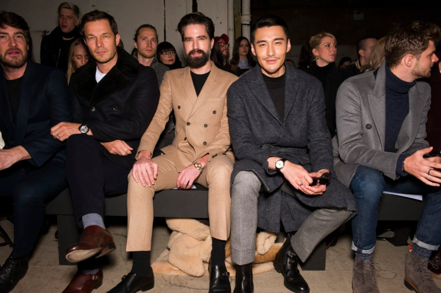 topman-menswear-fall-winter-2017-london-frontrow4