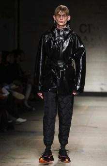 topman-menswear-fall-winter-2017-london16