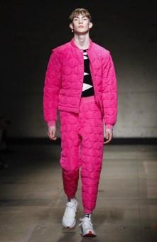 topman-menswear-fall-winter-2017-london2