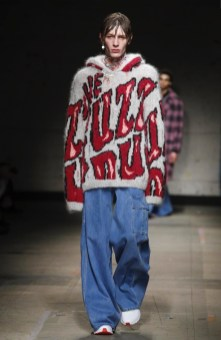 topman-menswear-fall-winter-2017-london36