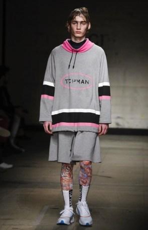 topman-menswear-fall-winter-2017-london5