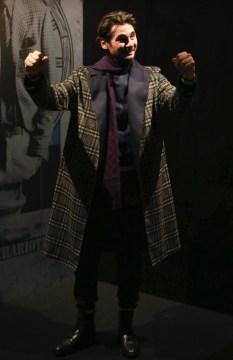 trussardi-menswear-fall-winter-2017-milan4