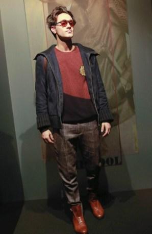 trussardi-menswear-fall-winter-2017-milan6