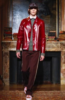 valentino-menswear-fall-winter-2017-paris27