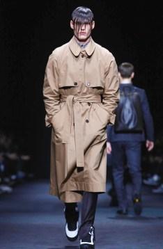 versace-menswear-fall-winter-2017-milan11