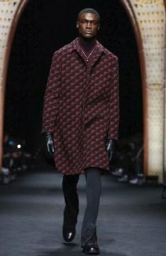 versace-menswear-fall-winter-2017-milan18