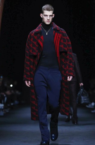versace-menswear-fall-winter-2017-milan20