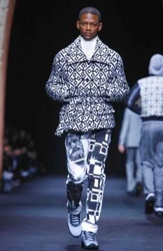 versace-menswear-fall-winter-2017-milan24
