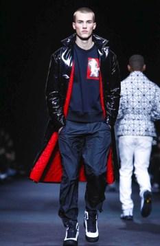 versace-menswear-fall-winter-2017-milan29
