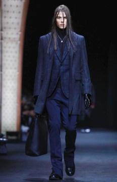 versace-menswear-fall-winter-2017-milan31