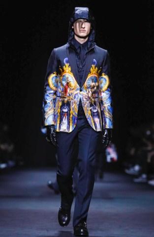 versace-menswear-fall-winter-2017-milan34